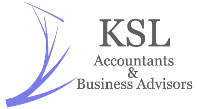 KSL Accountants & Business Advisors